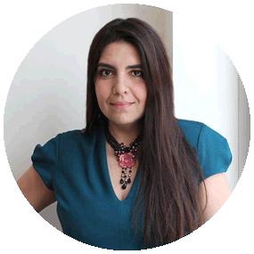Loreto Pelegrí