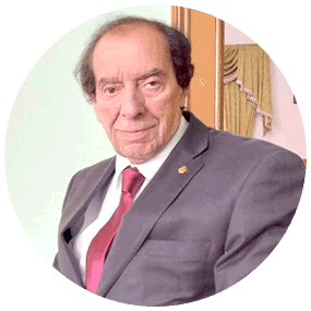 Rafael Cumsille