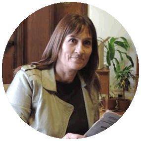 Verónica Contreras Altamirano